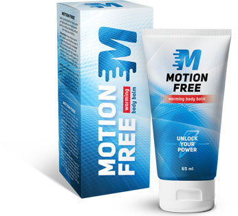 Buy cream Free Movement