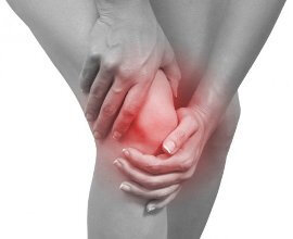 Free Movement is the best remedy for the treatment of the joints